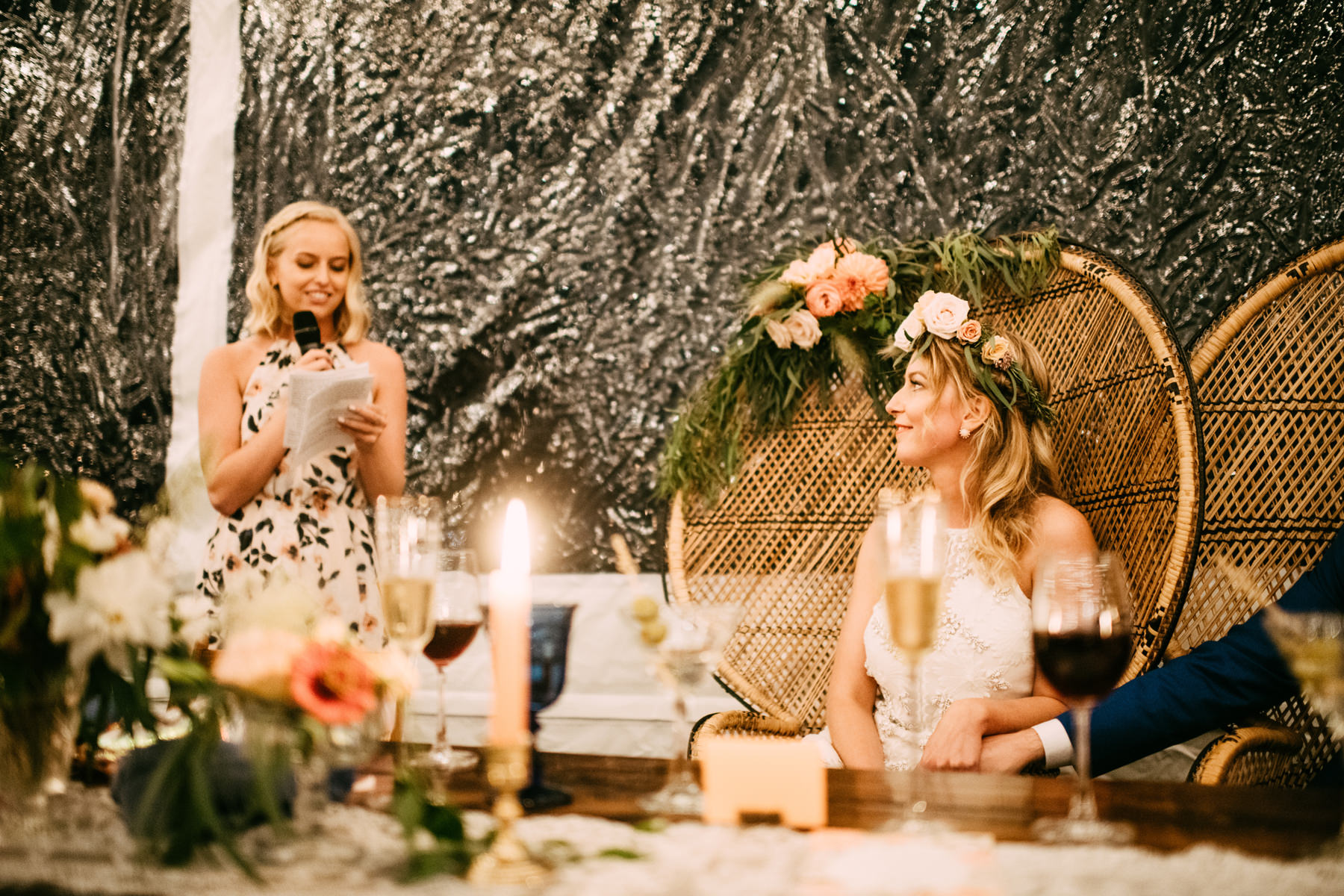 384-colorful-outdoor-lopez-island-wedding.jpg
