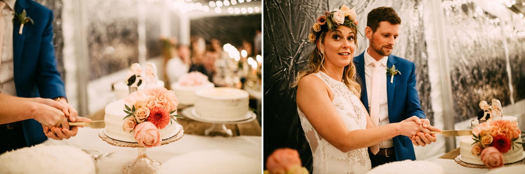 389-colorful-outdoor-lopez-island-wedding.jpg
