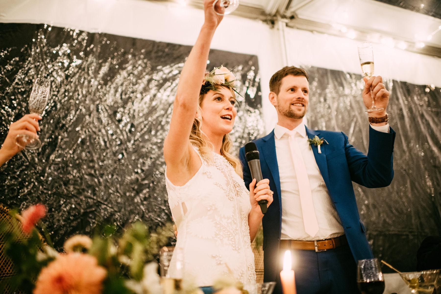 388-colorful-outdoor-lopez-island-wedding.jpg