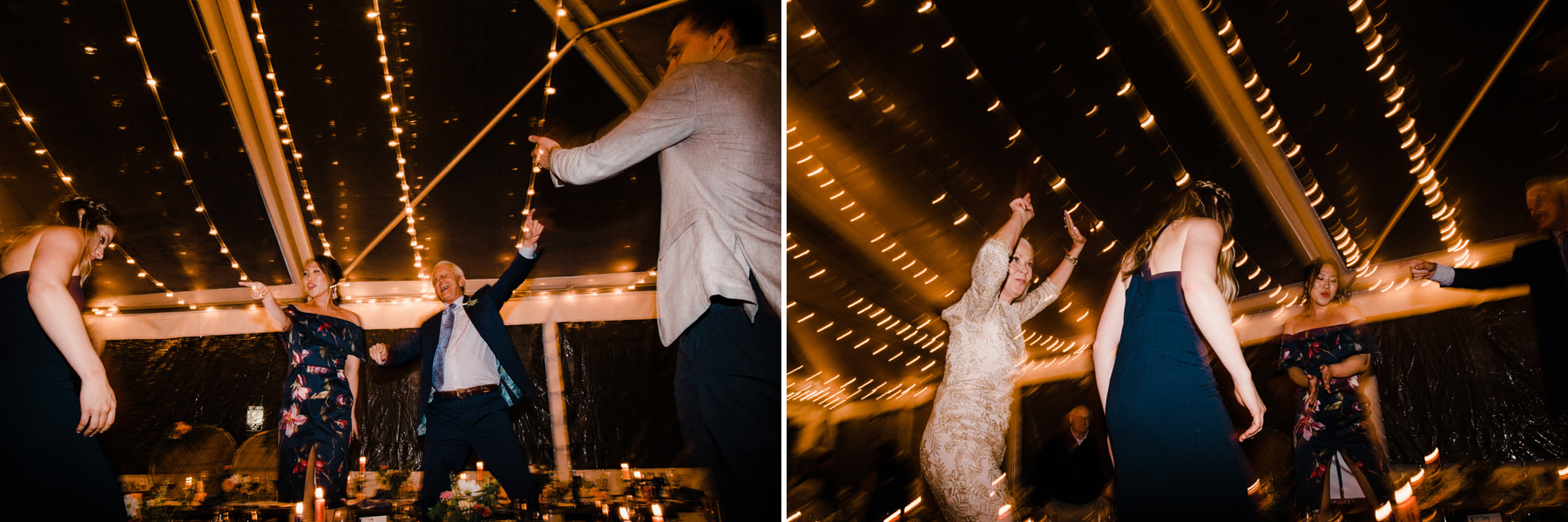 405-colorful-outdoor-lopez-island-wedding.jpg
