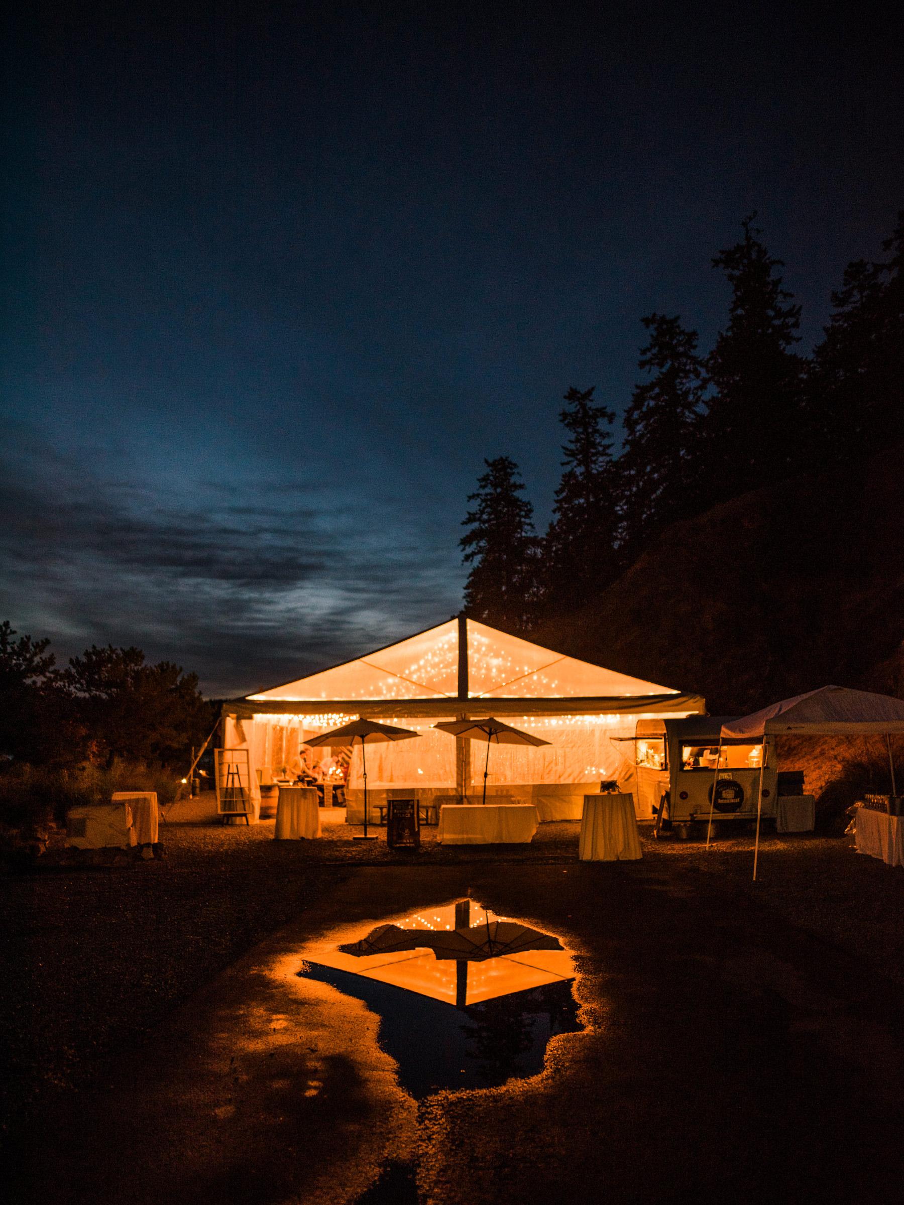 407-colorful-outdoor-lopez-island-wedding.jpg