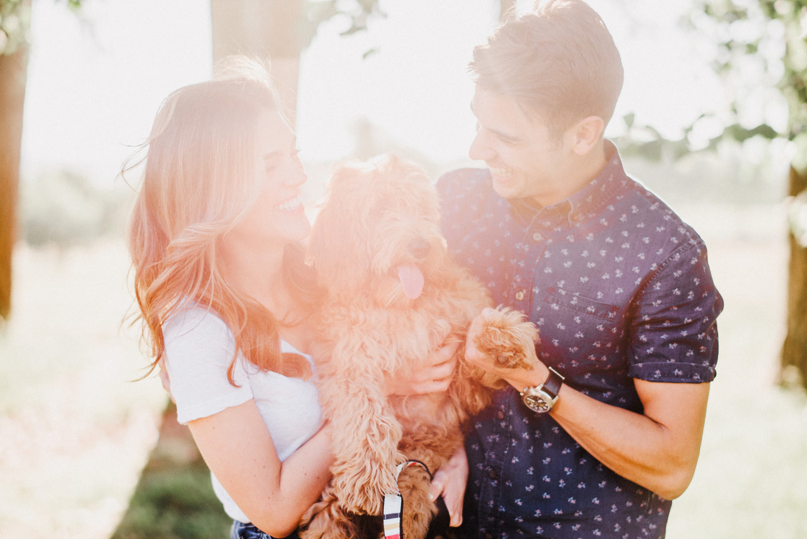 042-summery-engagement-session-with-a-goldendoodle-at-discovery-park-on-film.jpg
