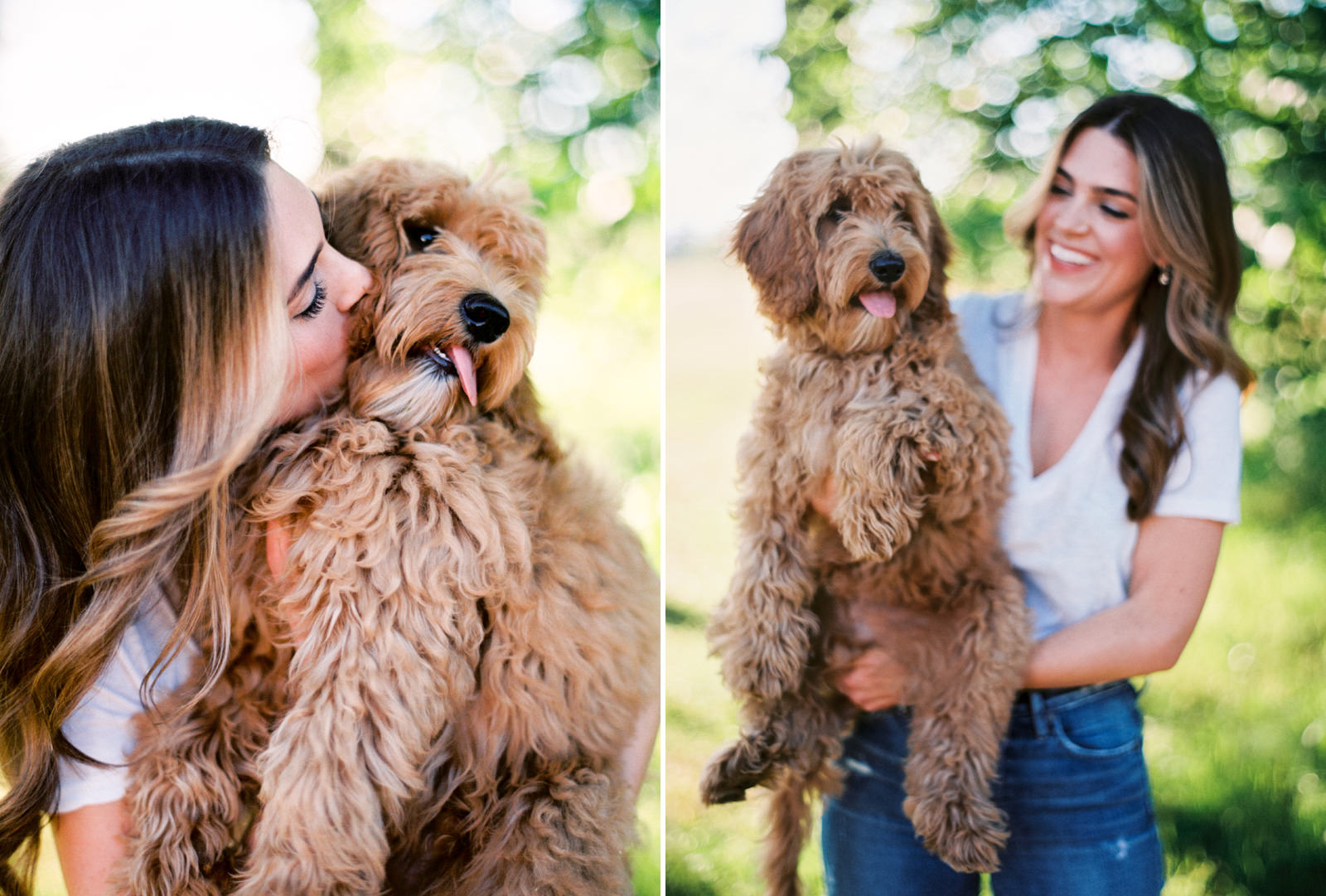 044-summery-engagement-session-with-a-goldendoodle-at-discovery-park-on-film.jpg