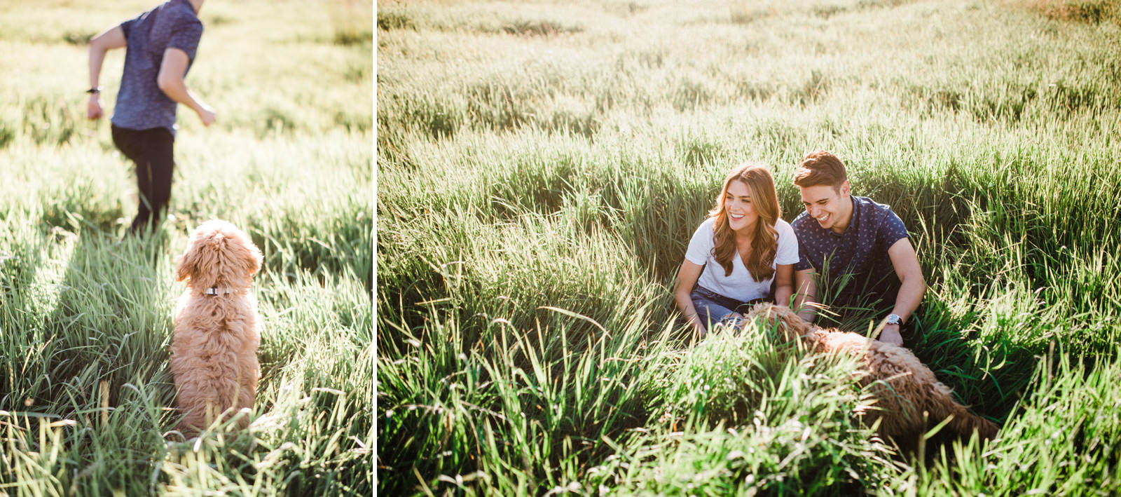 046-summery-engagement-session-with-a-goldendoodle-at-discovery-park-on-film.jpg