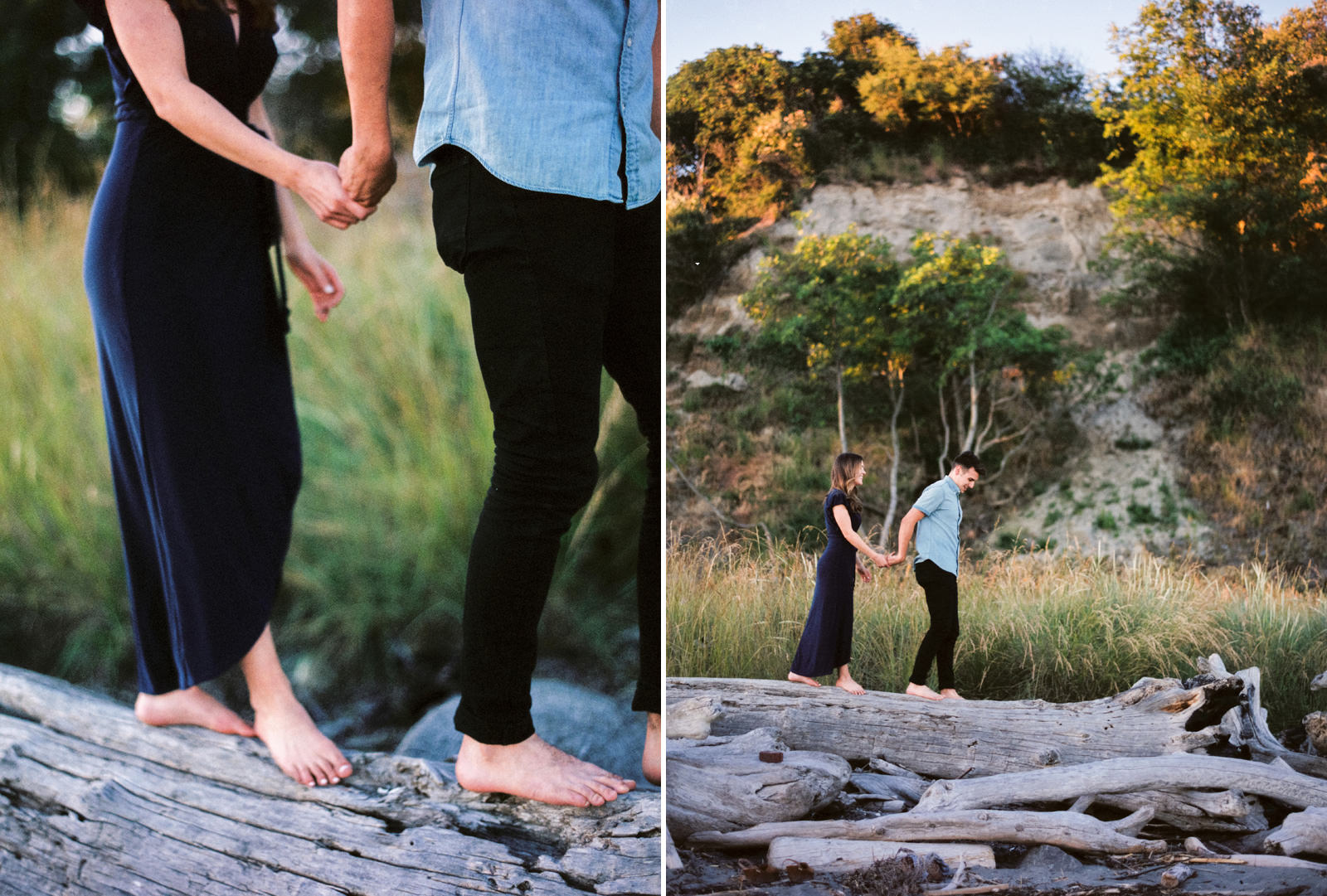 060-summery-engagement-session-with-a-goldendoodle-at-discovery-park-on-film.jpg