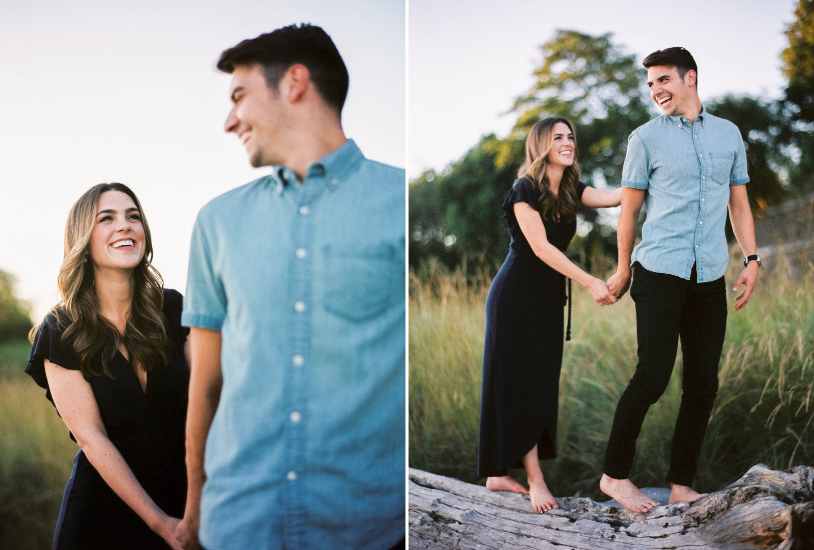 061-summery-engagement-session-with-a-goldendoodle-at-discovery-park-on-film.jpg