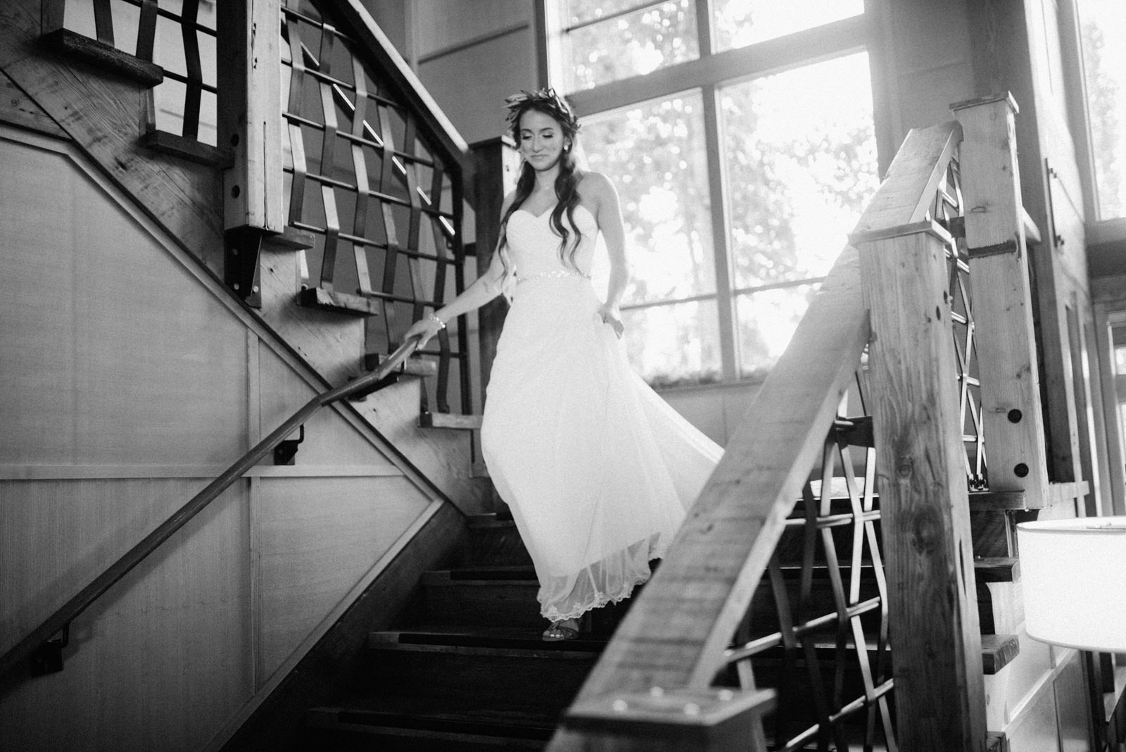 010-willows-lodge-wedding-prep.jpg