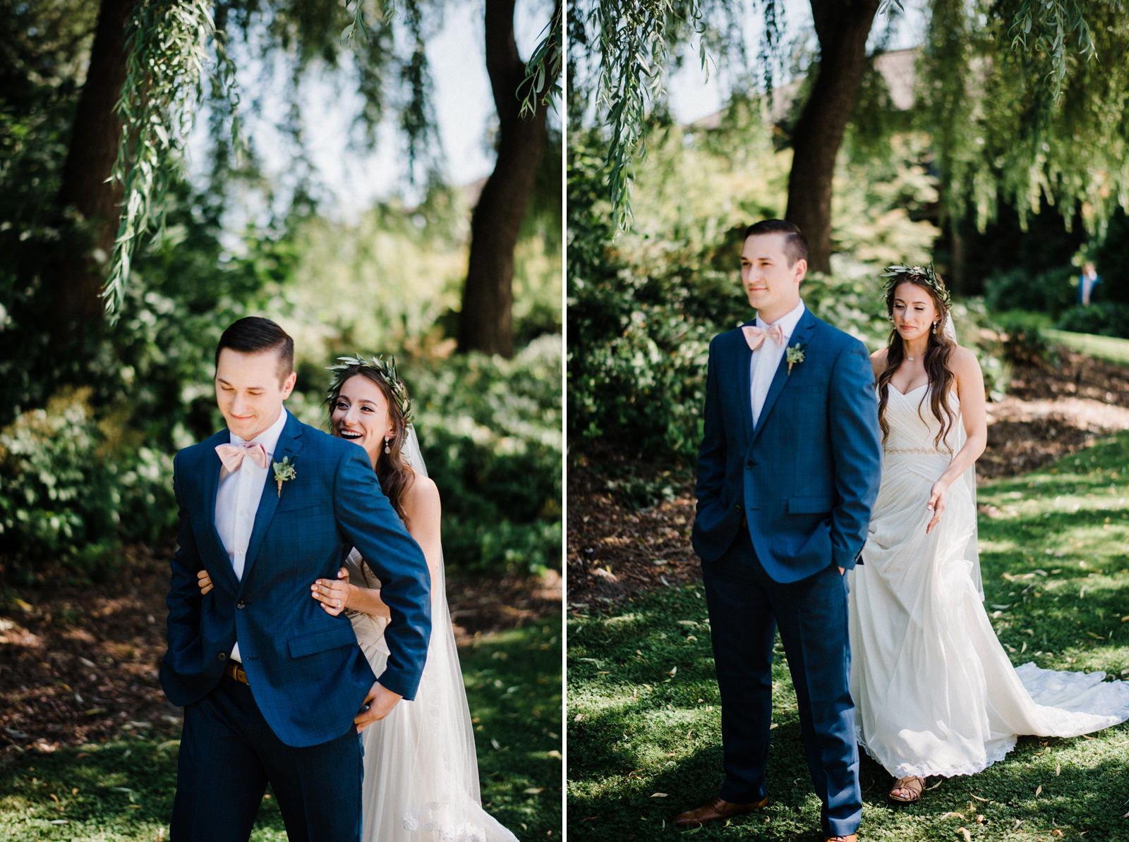 025-an-emotional-groom-crying-during-his-first-look-with-his-bride.jpg