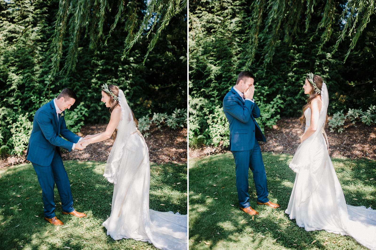 027-an-emotional-groom-crying-during-his-first-look-with-his-bride.jpg