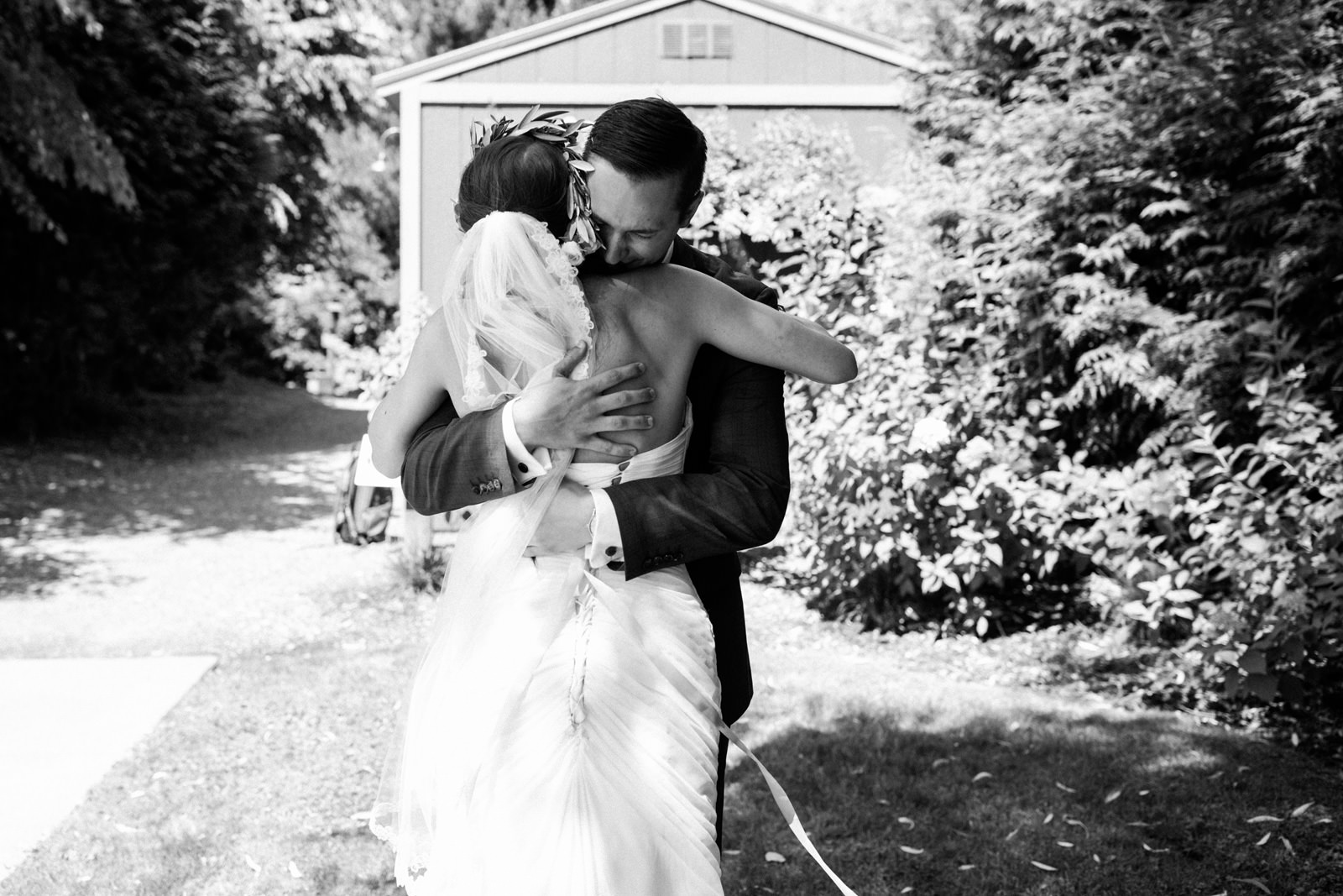 028-an-emotional-groom-crying-during-his-first-look-with-his-bride.jpg