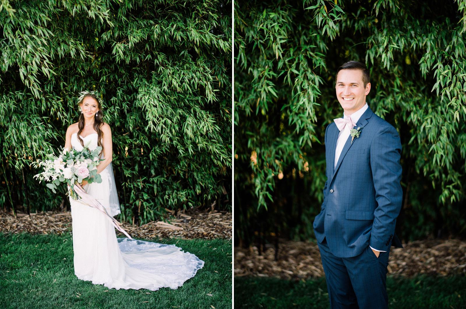 032-woodinville-lavendar-farm-wedding-with-golden-glowy-photos.jpg