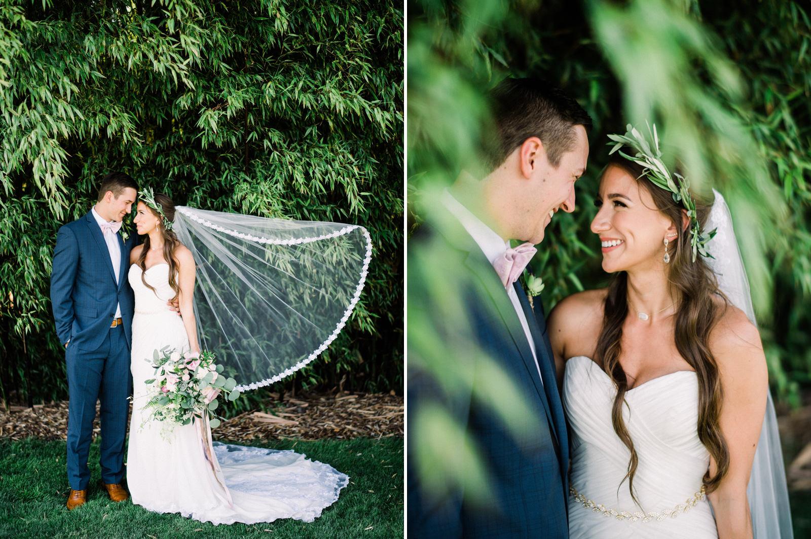 033-woodinville-lavendar-farm-wedding-with-golden-glowy-photos.jpg