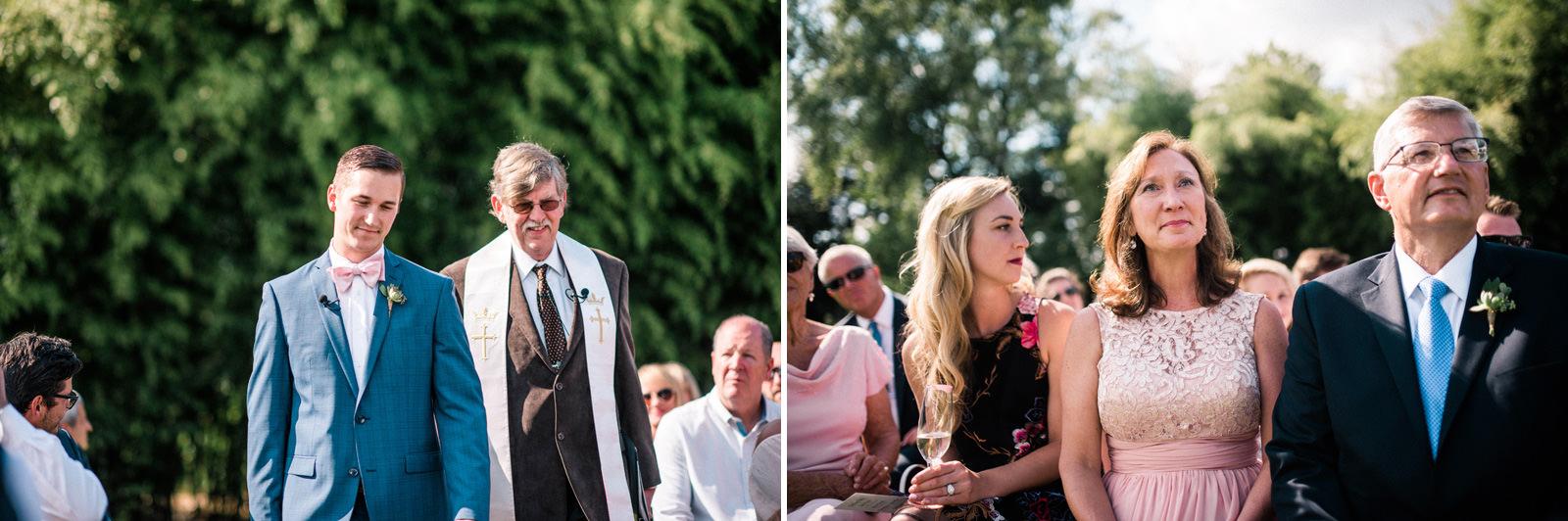 035-woodinville-lavendar-farm-wedding-with-golden-glowy-photos.jpg