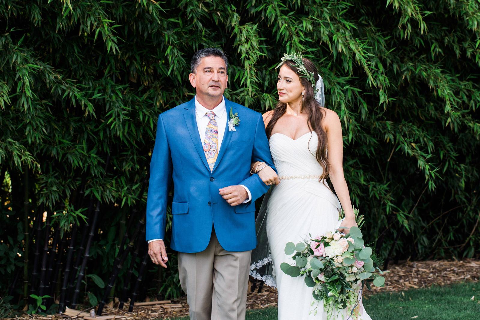 036-woodinville-lavendar-farm-wedding-with-golden-glowy-photos.jpg