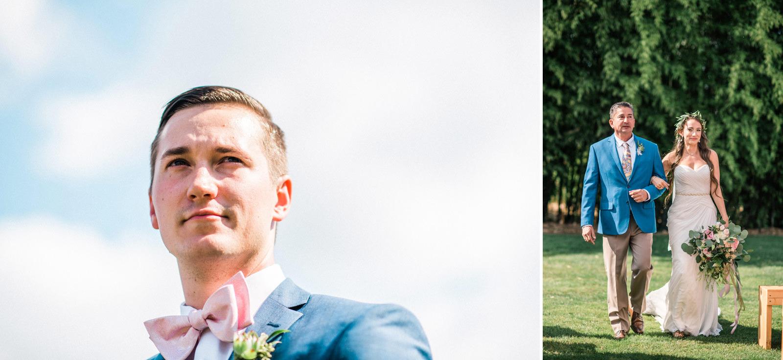 038-woodinville-lavendar-farm-wedding-with-golden-glowy-photos.jpg
