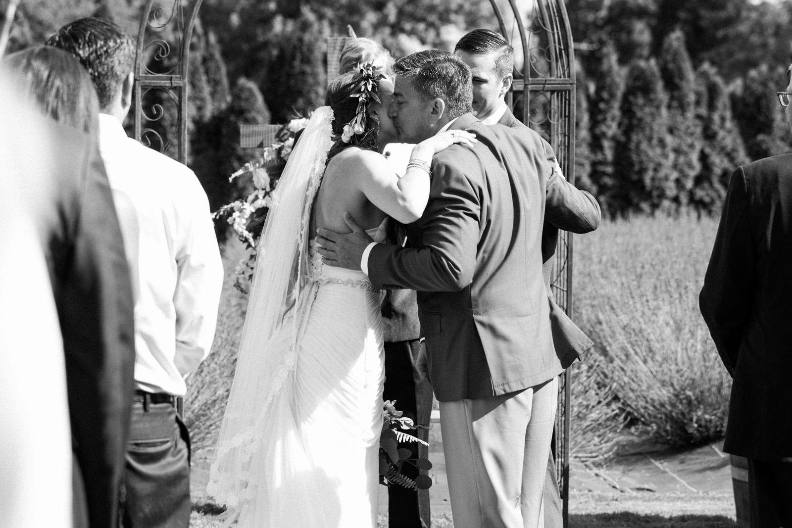 039-woodinville-lavendar-farm-wedding-with-golden-glowy-photos.jpg