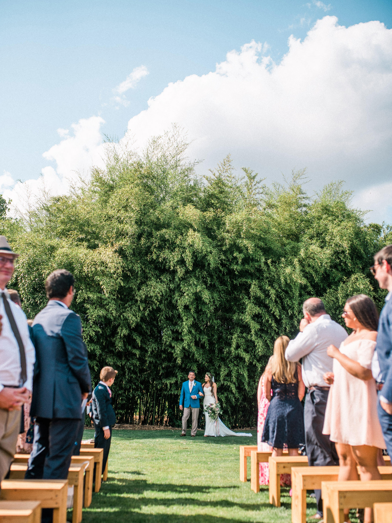 037-woodinville-lavendar-farm-wedding-with-golden-glowy-photos.jpg
