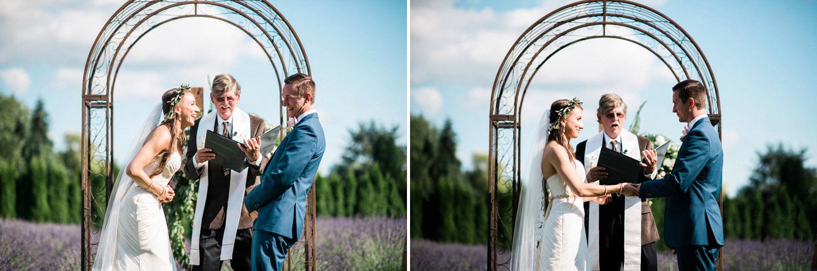 044-woodinville-lavendar-farm-wedding-with-golden-glowy-photos.jpg