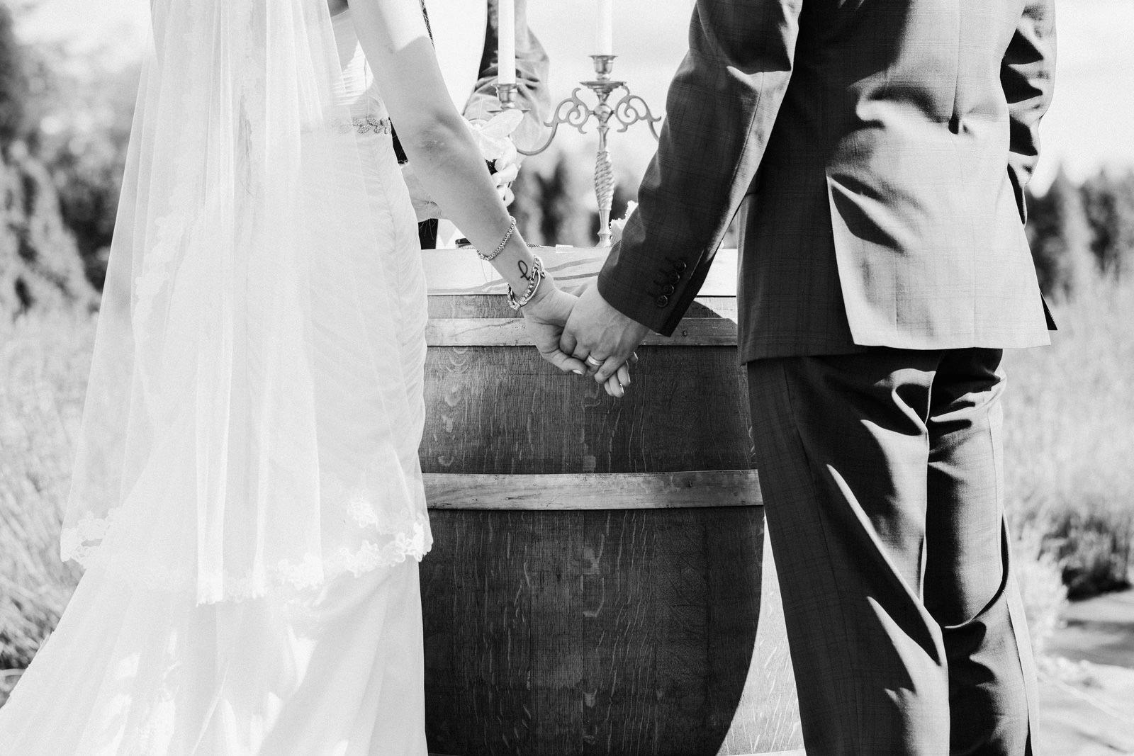 045-woodinville-lavendar-farm-wedding-with-golden-glowy-photos.jpg