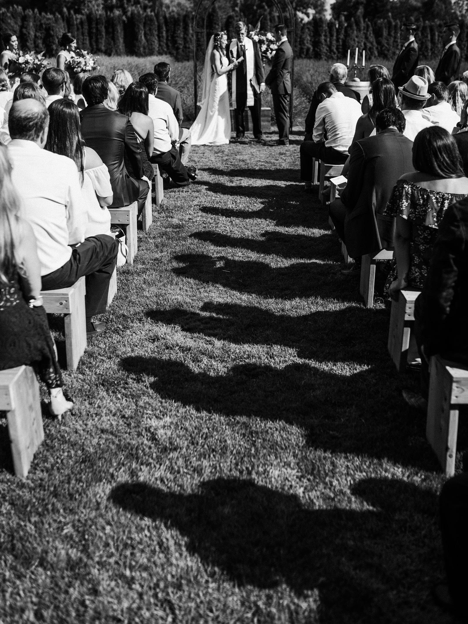 043-woodinville-lavendar-farm-wedding-with-golden-glowy-photos.jpg
