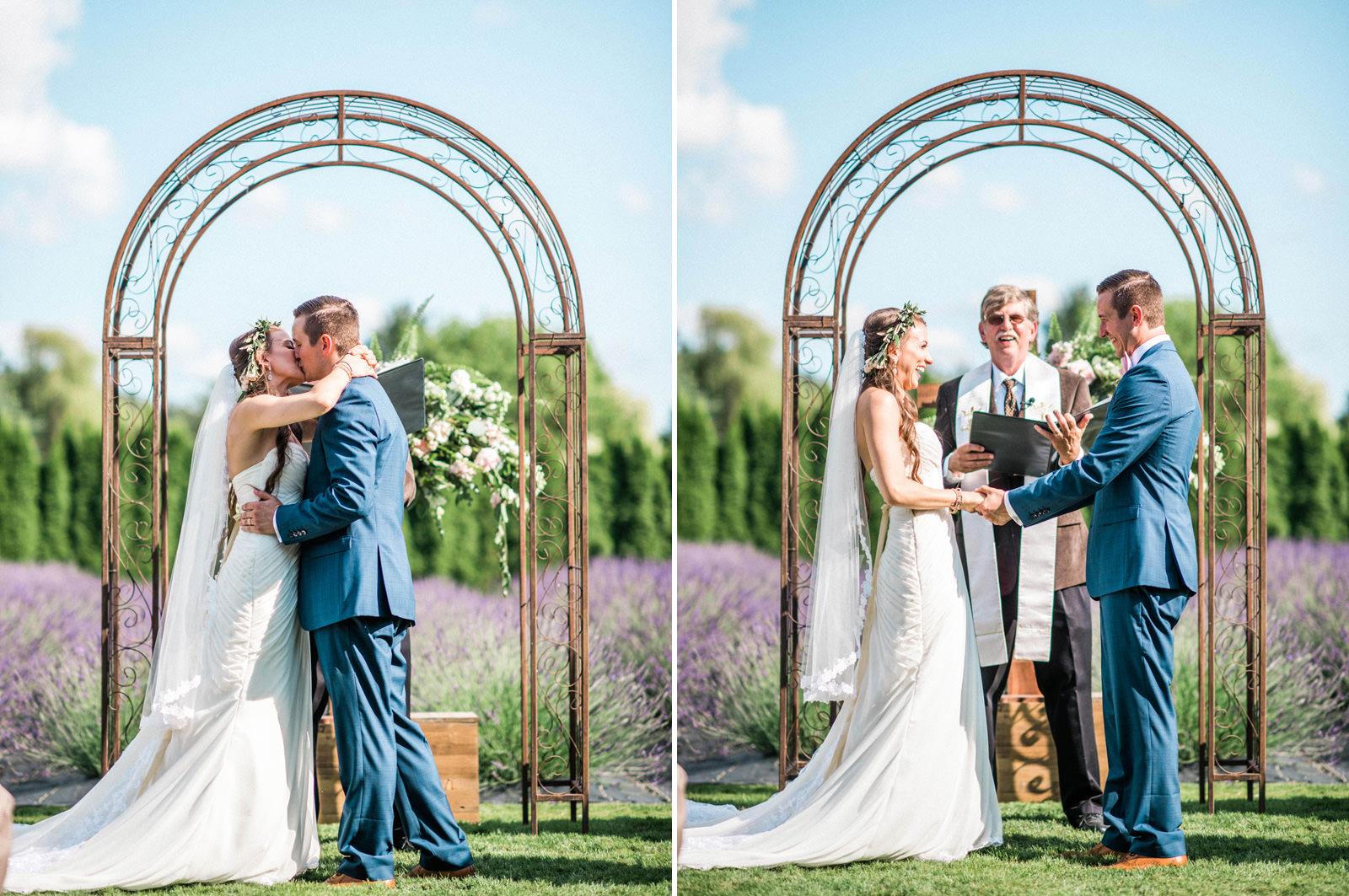046-woodinville-lavendar-farm-wedding-with-golden-glowy-photos.jpg