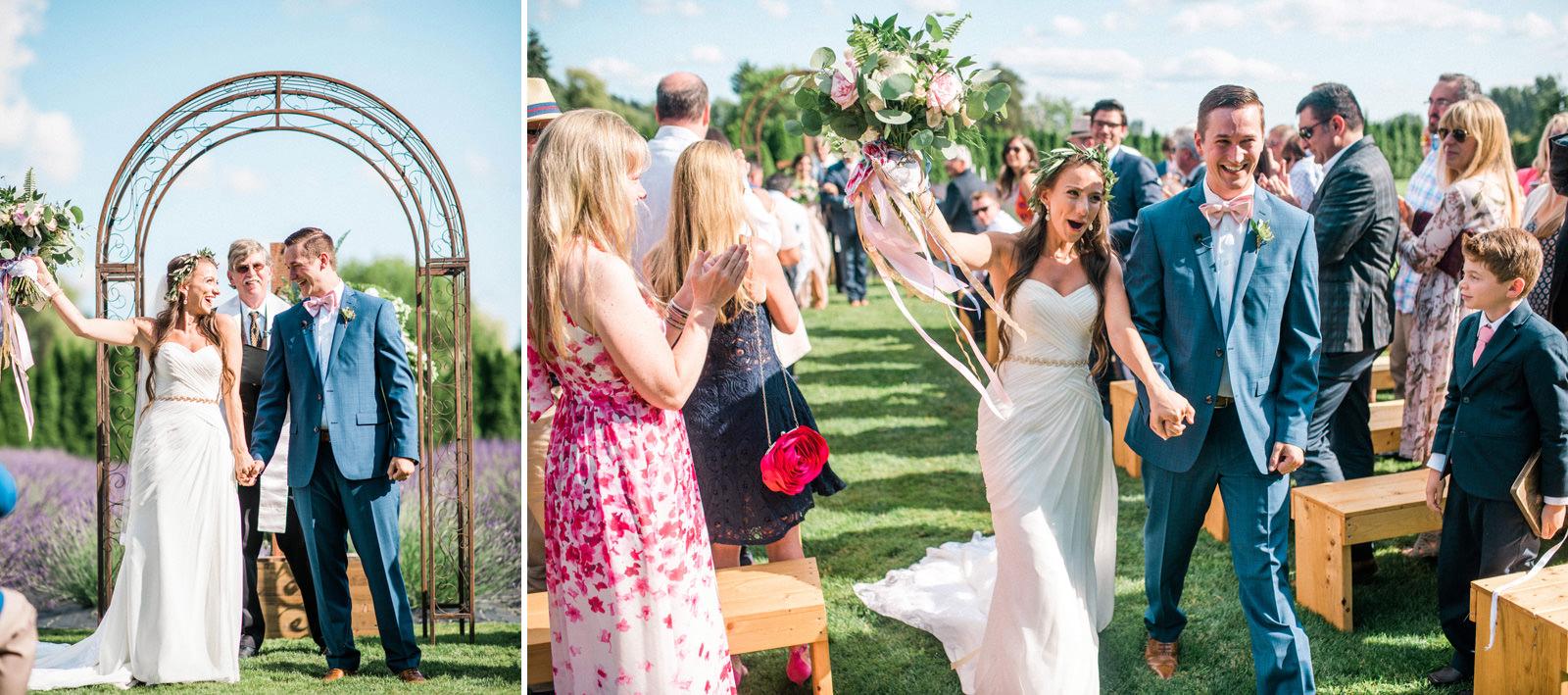 047-woodinville-lavendar-farm-wedding-with-golden-glowy-photos.jpg