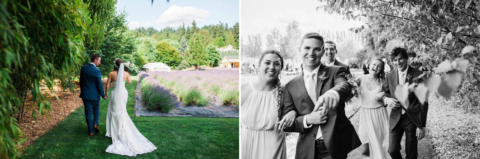 048-woodinville-lavendar-farm-wedding-with-golden-glowy-photos.jpg