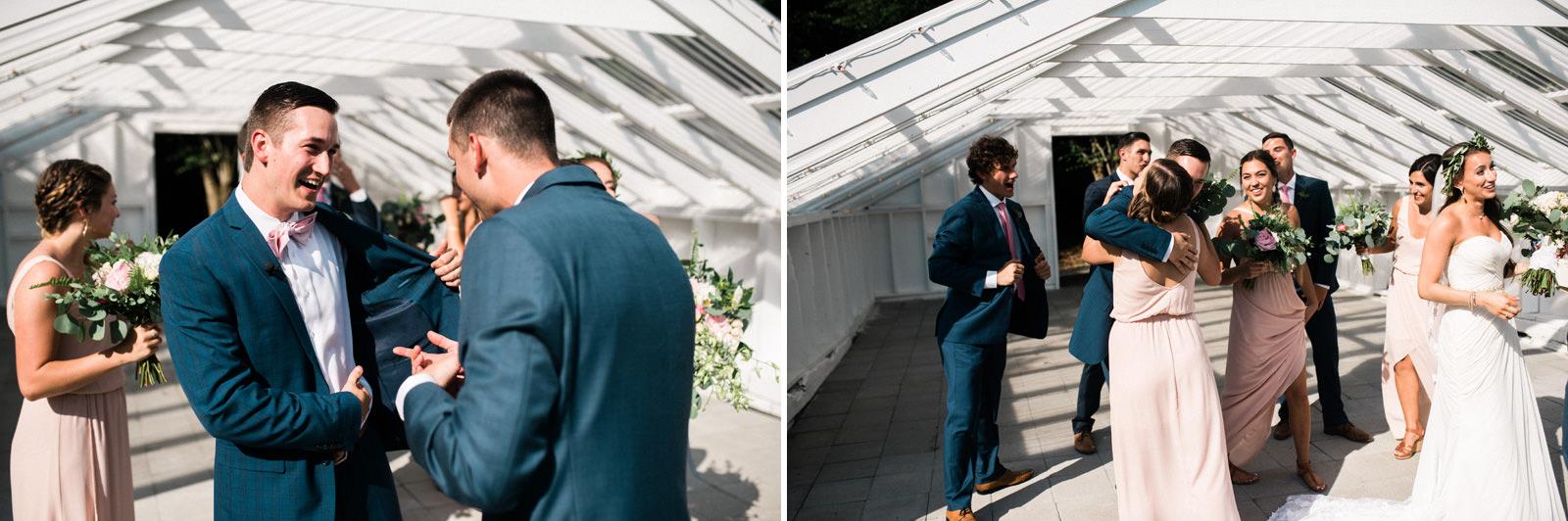 049-woodinville-lavendar-farm-wedding-with-golden-glowy-photos.jpg