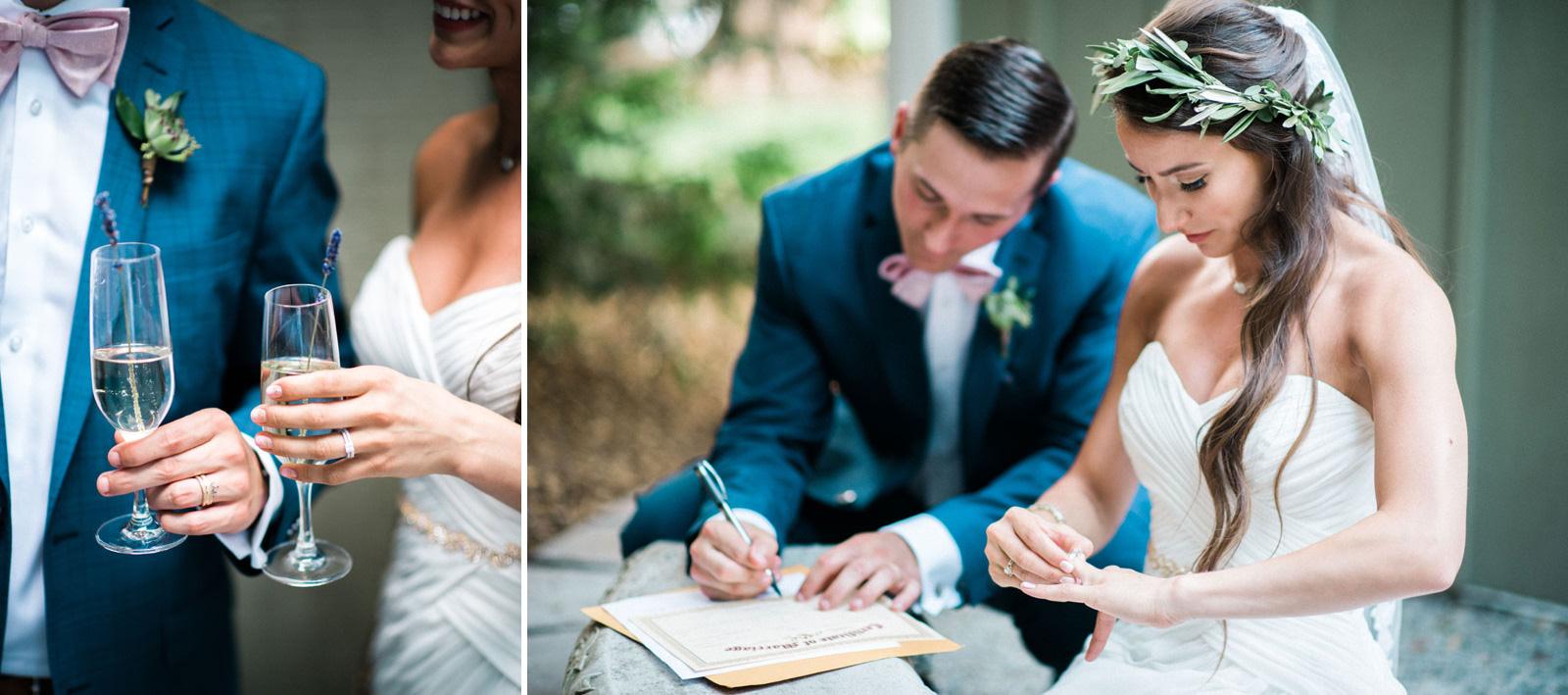 050-woodinville-lavendar-farm-wedding-with-golden-glowy-photos.jpg