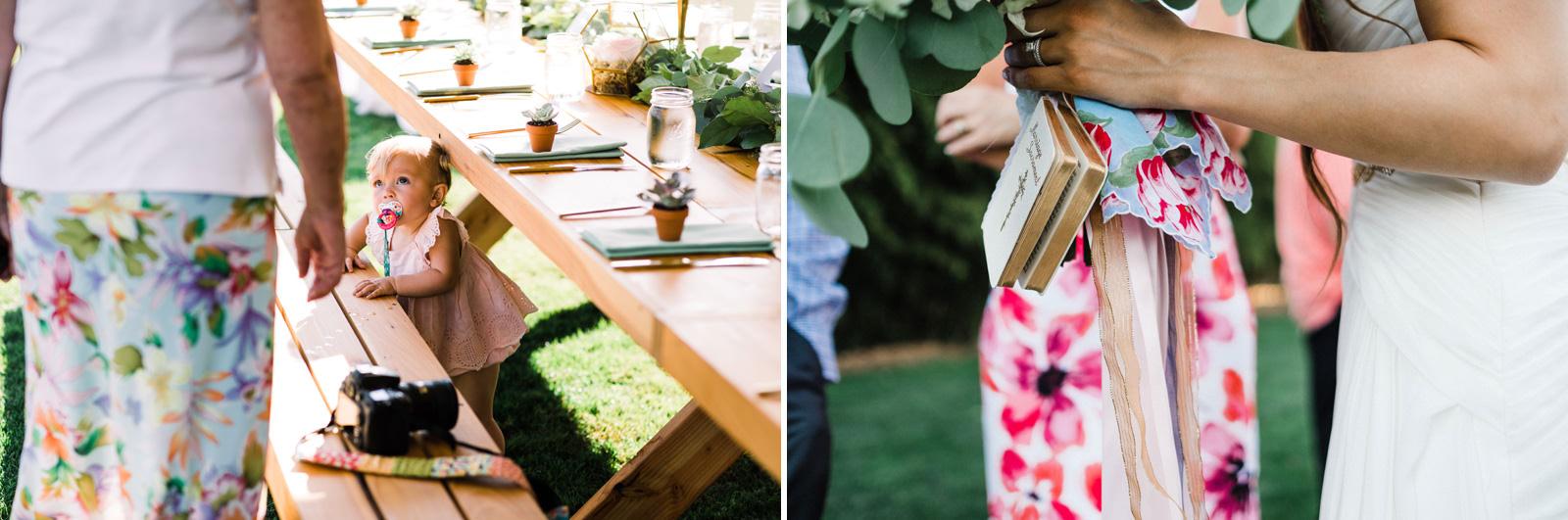 054-woodinville-lavendar-farm-wedding-with-golden-glowy-photos.jpg