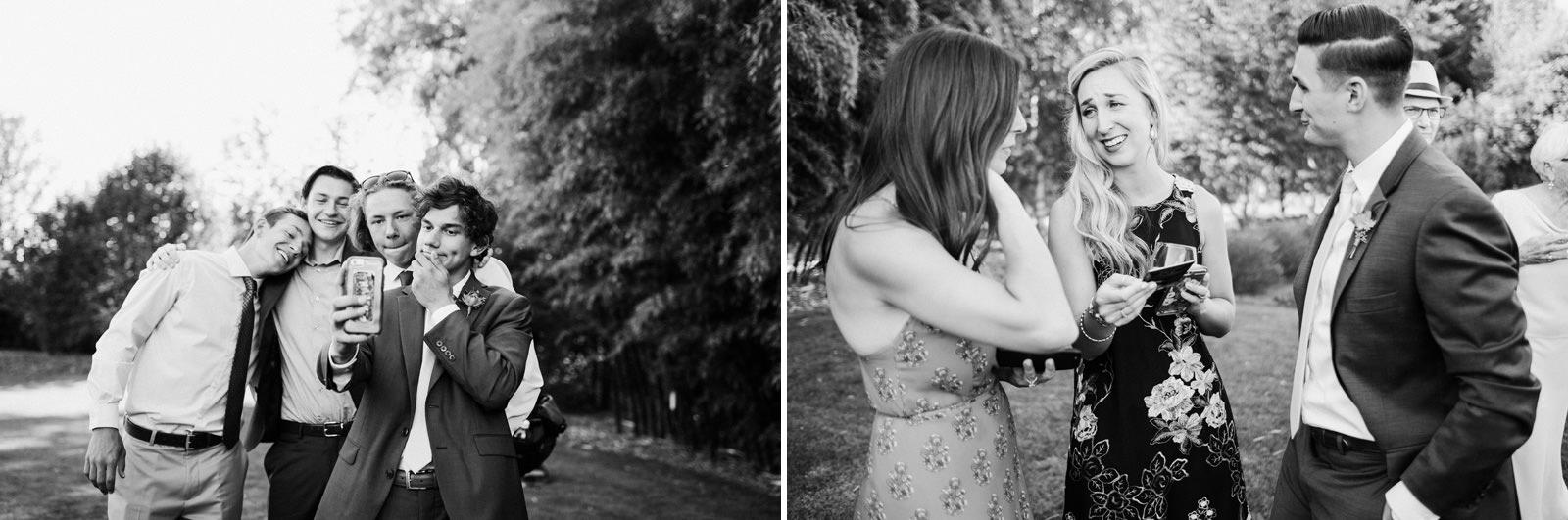 055-woodinville-lavendar-farm-wedding-with-golden-glowy-photos.jpg