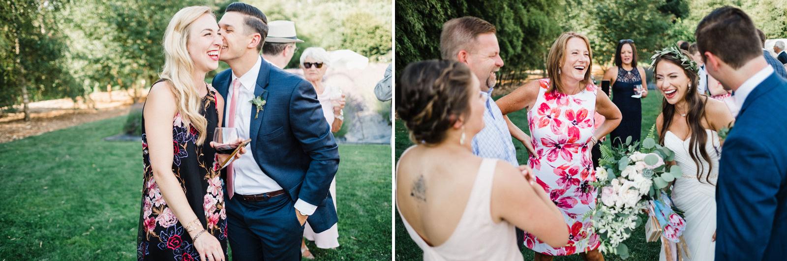056-woodinville-lavendar-farm-wedding-with-golden-glowy-photos.jpg
