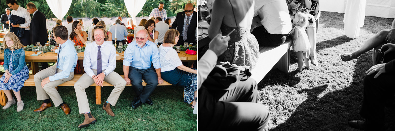 057-woodinville-lavendar-farm-wedding-with-golden-glowy-photos.jpg