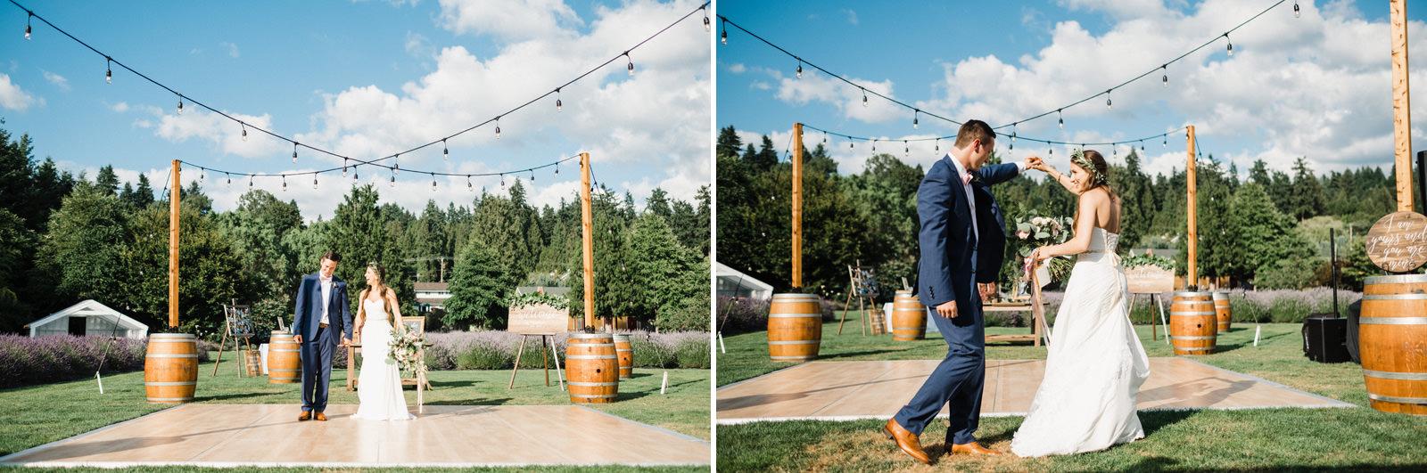058-woodinville-lavendar-farm-wedding-with-golden-glowy-photos.jpg