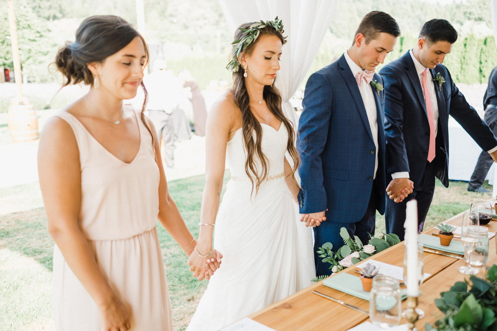 059-woodinville-lavendar-farm-wedding-with-golden-glowy-photos.jpg