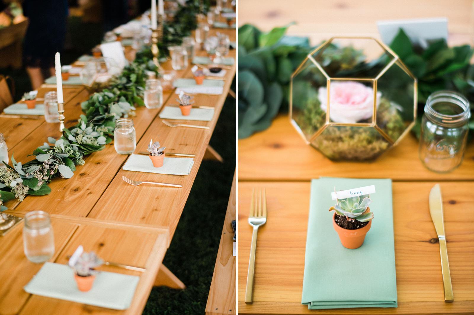 061-woodinville-lavendar-farm-wedding-with-golden-glowy-photos.jpg