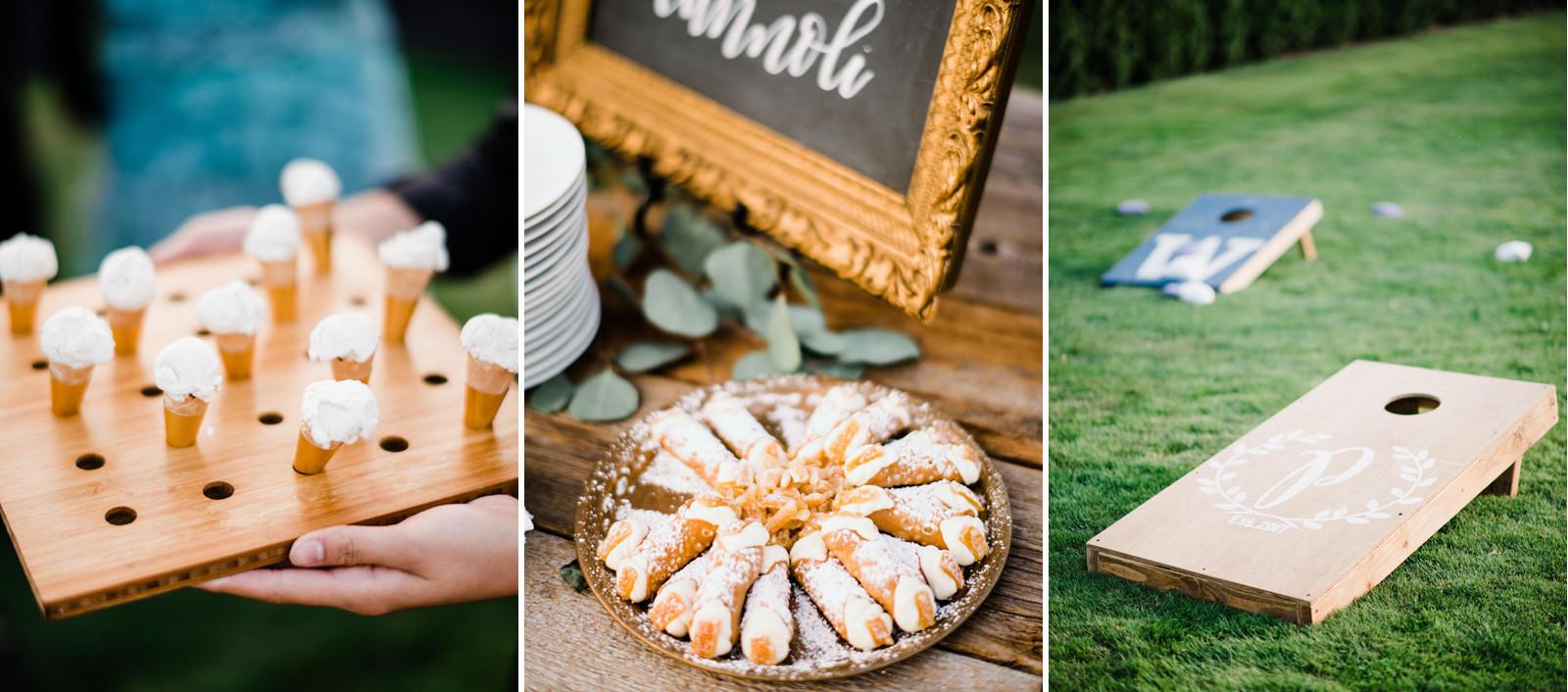 062-woodinville-lavendar-farm-wedding-with-golden-glowy-photos.jpg