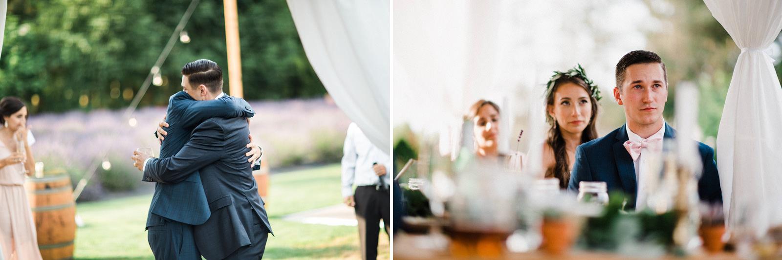 064-woodinville-lavendar-farm-wedding-with-golden-glowy-photos.jpg