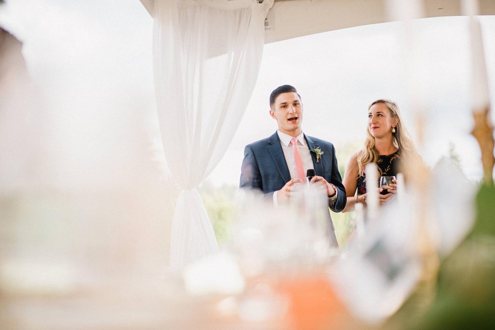 063-woodinville-lavendar-farm-wedding-with-golden-glowy-photos.jpg