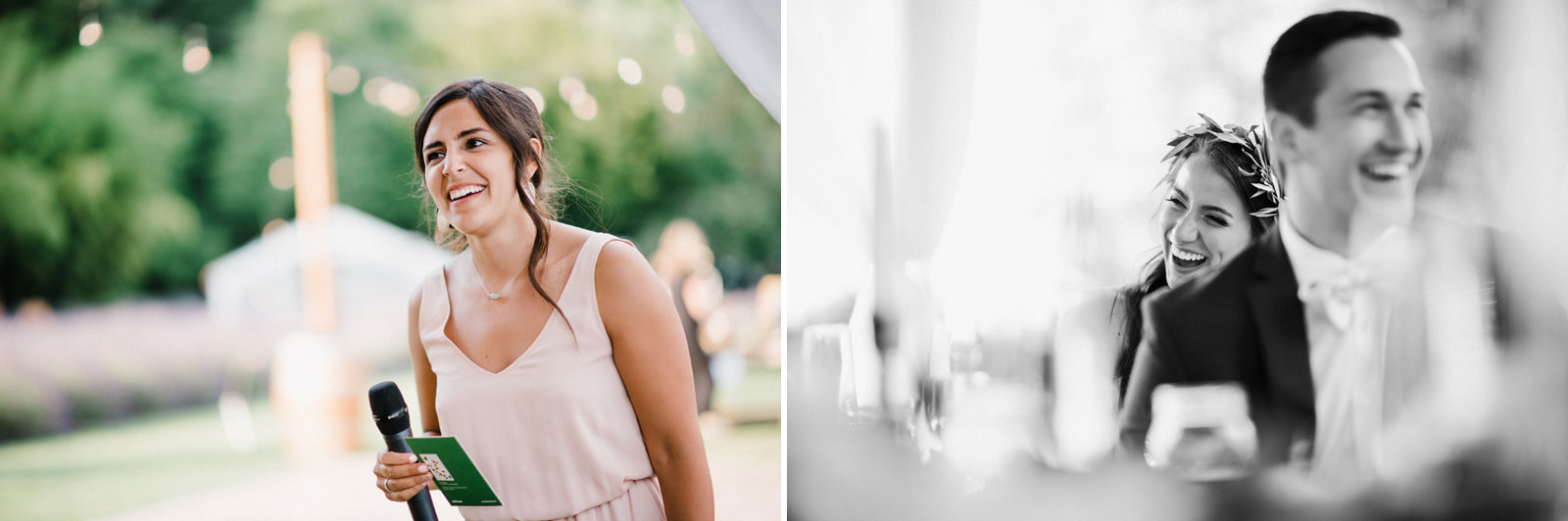 065-woodinville-lavendar-farm-wedding-with-golden-glowy-photos.jpg