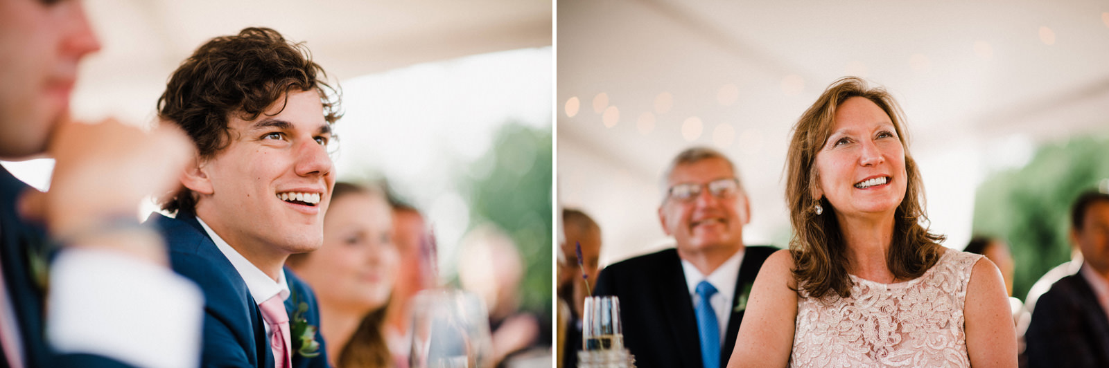 066-woodinville-lavendar-farm-wedding-with-golden-glowy-photos.jpg