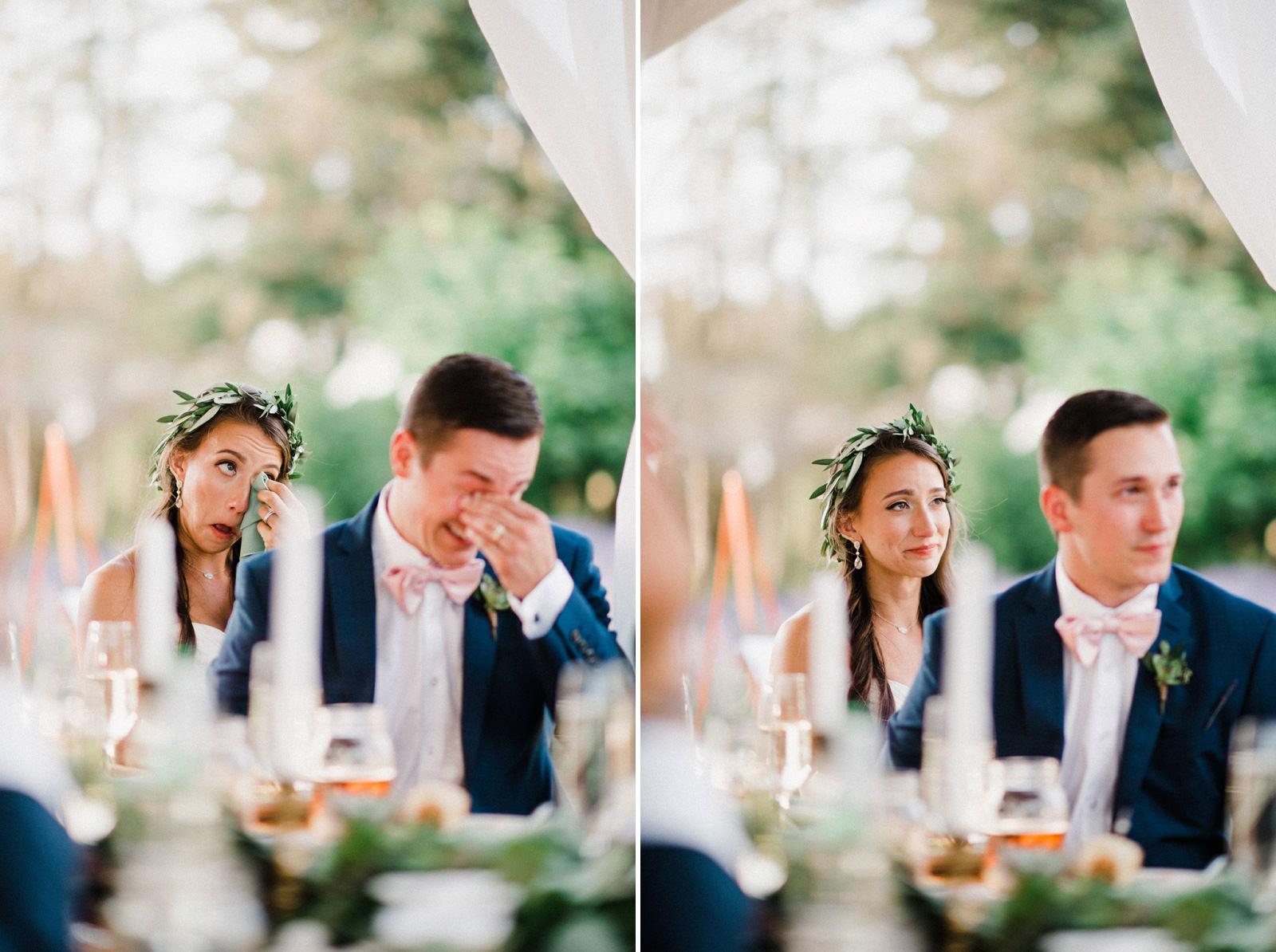 067-woodinville-lavendar-farm-wedding-with-golden-glowy-photos.jpg