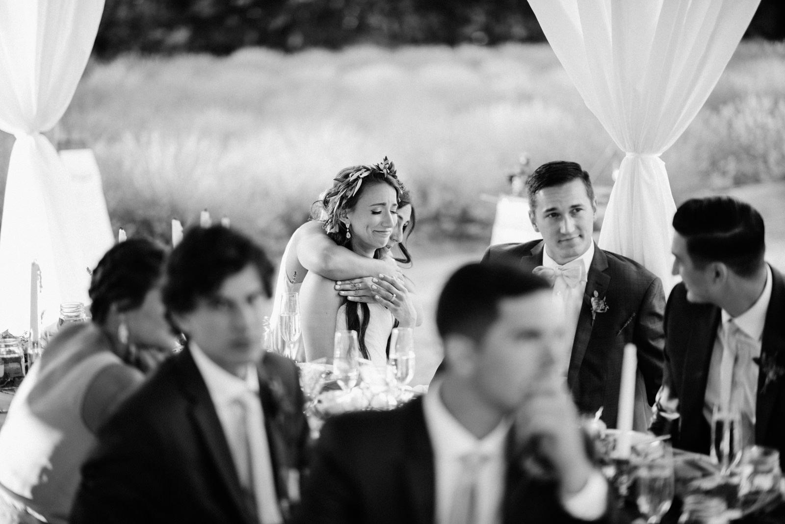 070-woodinville-lavendar-farm-wedding-with-golden-glowy-photos.jpg