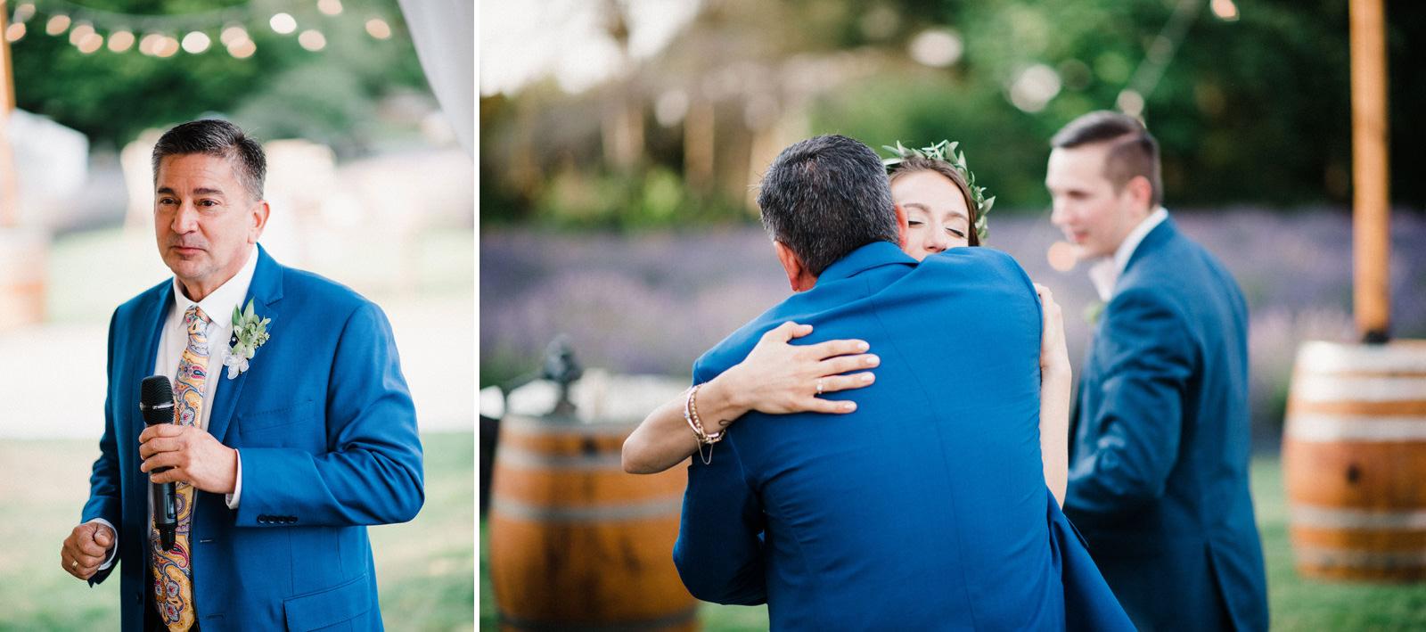 072-woodinville-lavendar-farm-wedding-with-golden-glowy-photos.jpg
