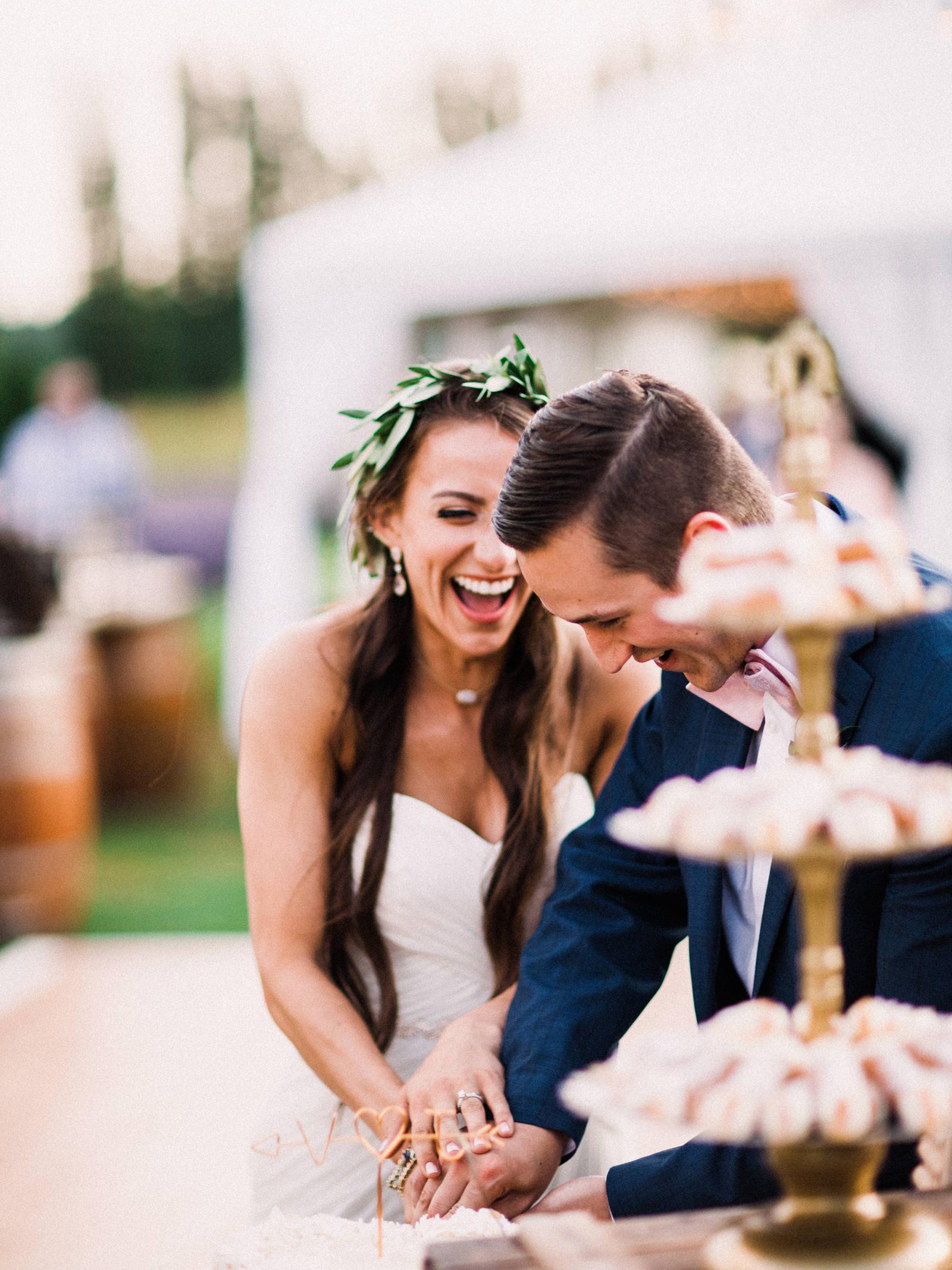 074-woodinville-lavendar-farm-wedding-with-golden-glowy-photos.jpg