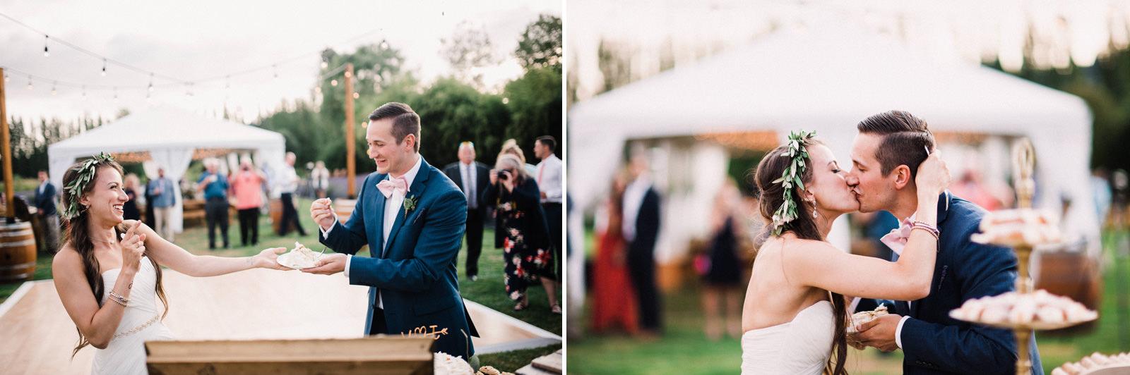 075-woodinville-lavendar-farm-wedding-with-golden-glowy-photos.jpg