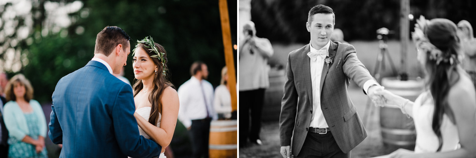 077-woodinville-lavendar-farm-wedding-with-golden-glowy-photos.jpg