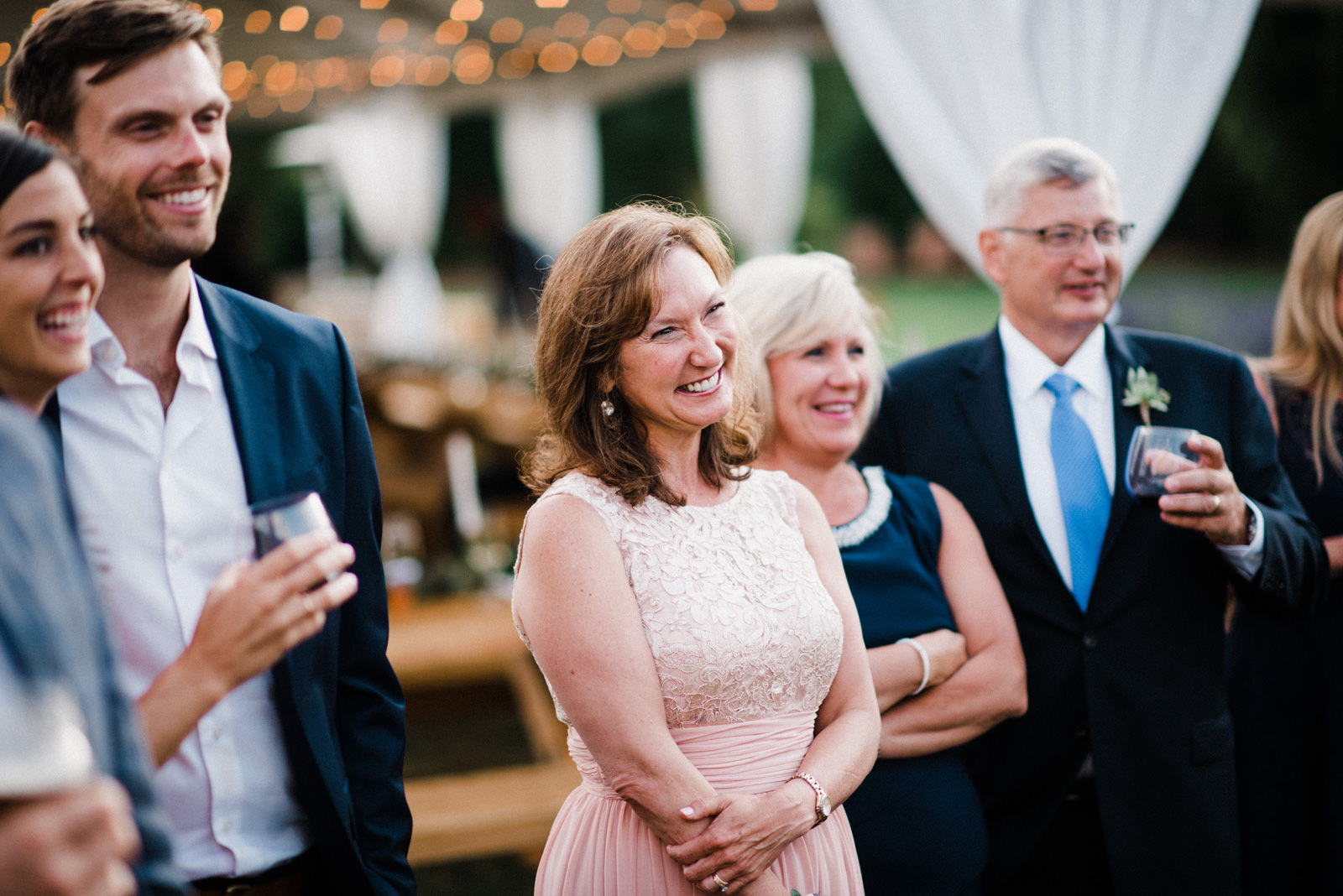 078-woodinville-lavendar-farm-wedding-with-golden-glowy-photos.jpg