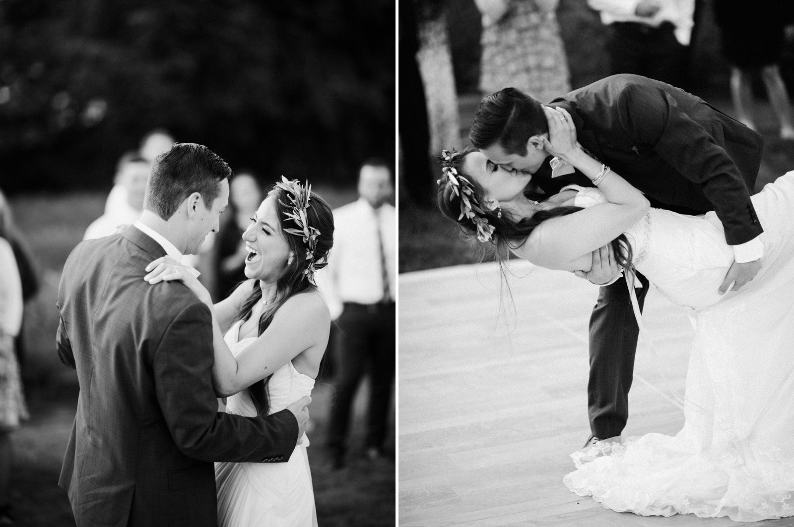079-woodinville-lavendar-farm-wedding-with-golden-glowy-photos.jpg