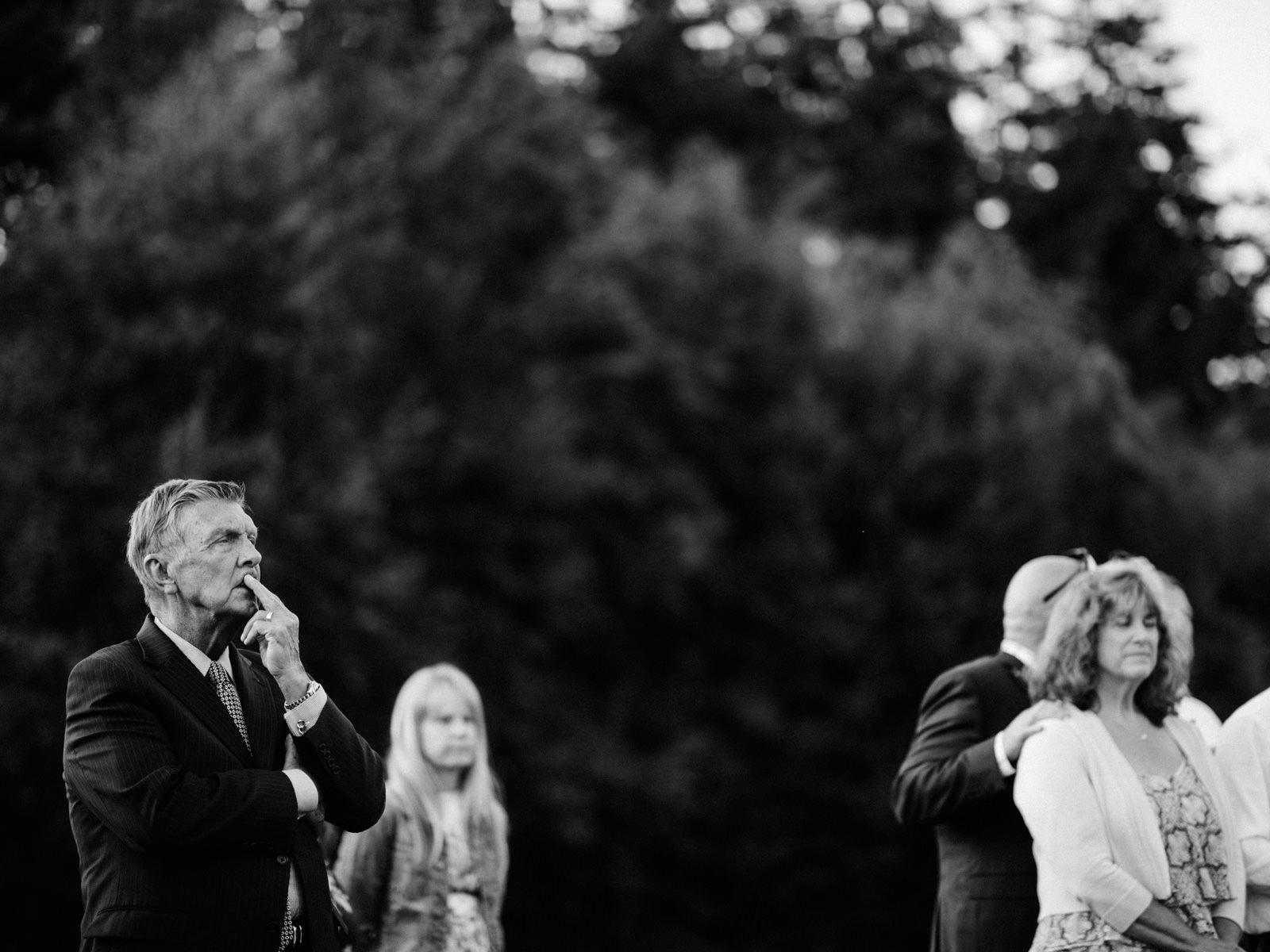 082-woodinville-lavendar-farm-wedding-with-golden-glowy-photos.jpg
